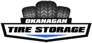 Okanagan Tire Storage Inc.